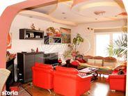 Casa de vanzare, Cluj-Napoca, Cluj, Andrei Muresanu - Foto 11