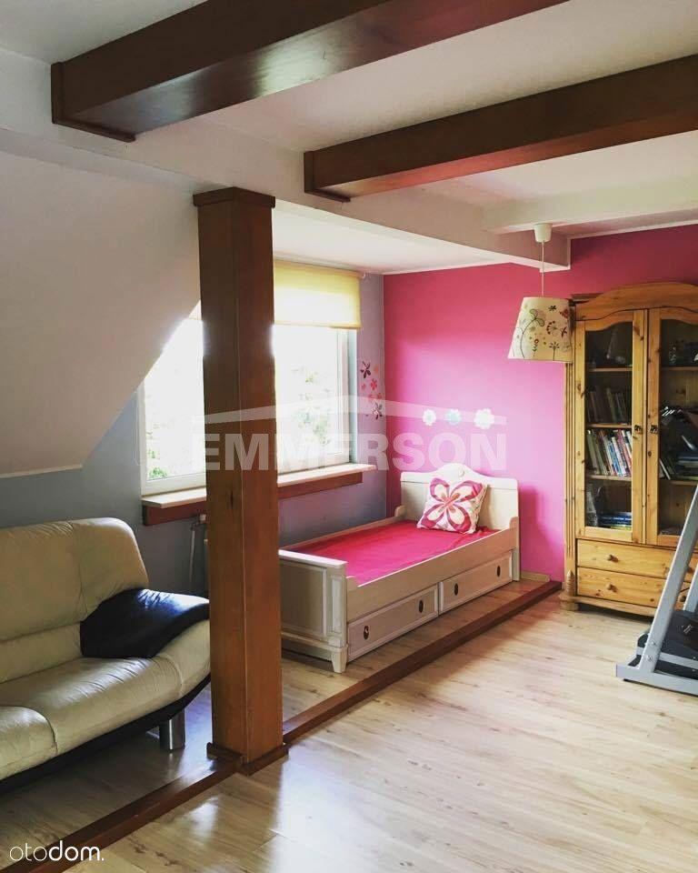 Dom na sprzedaż, Nowy Duninów, płocki, mazowieckie - Foto 7