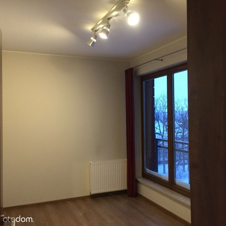 Mieszkanie na wynajem, Gdańsk, Wrzeszcz - Foto 9