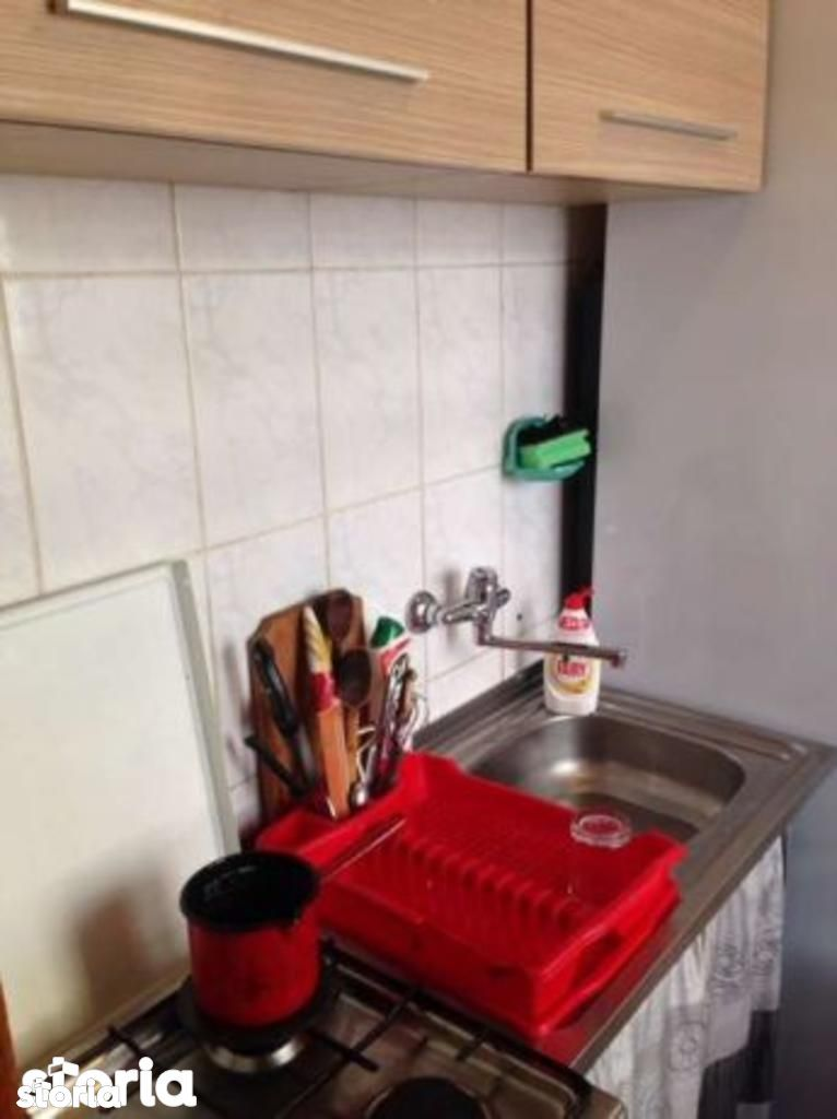 Apartament de vanzare, Cluj (judet), Strada Buzău - Foto 6
