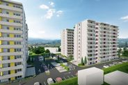 Apartament de vanzare, București (judet), Strada Pucheni - Foto 3