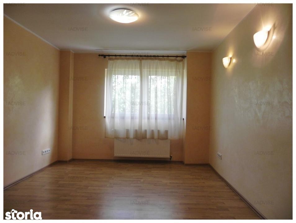 Apartament de inchiriat, Brașov (judet), Strada Toamnei - Foto 4