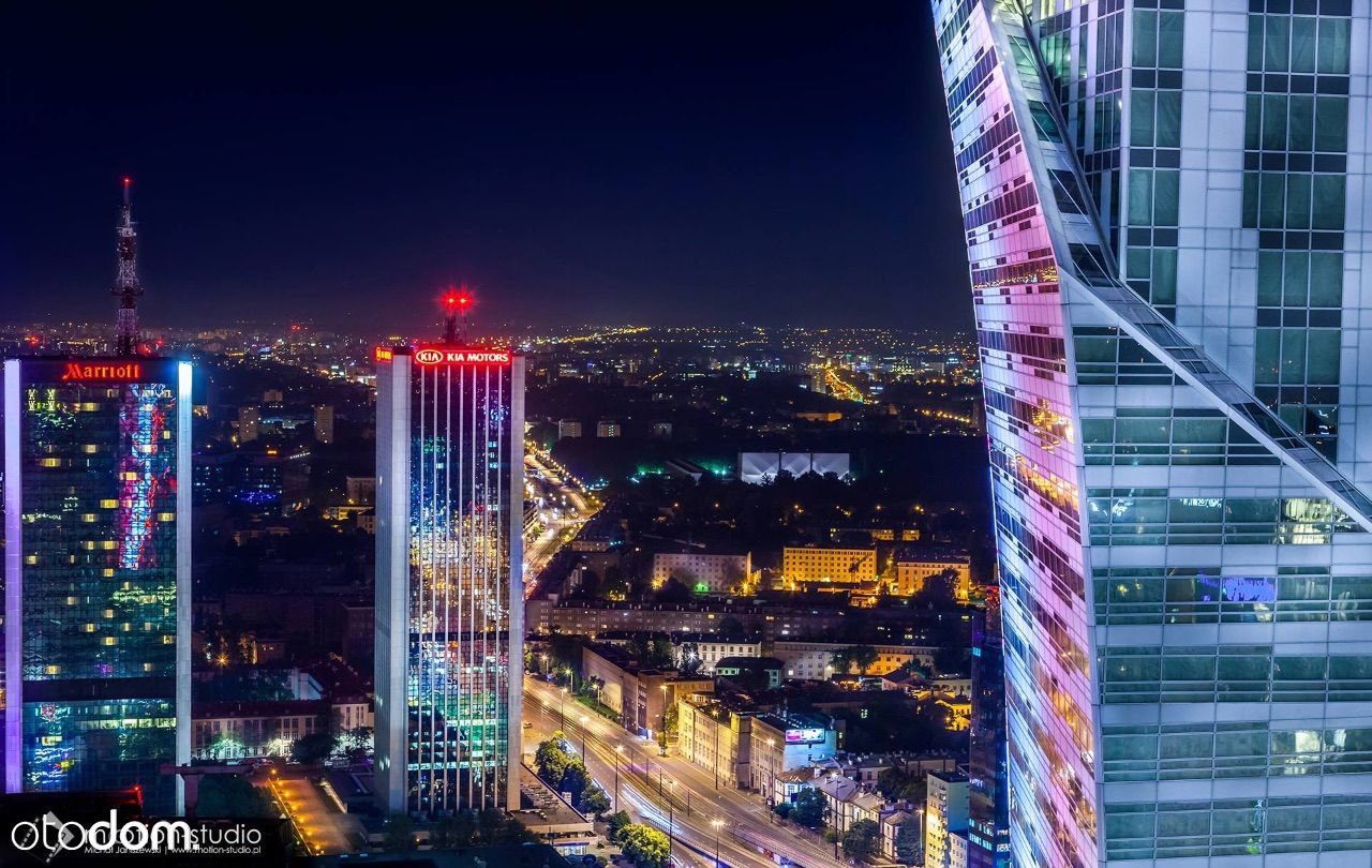 Mieszkanie na sprzedaż, Warszawa, mazowieckie - Foto 3