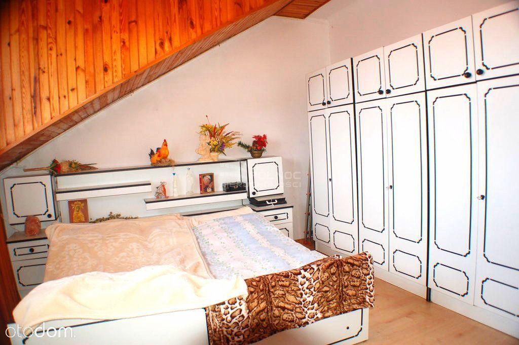 Mieszkanie na sprzedaż, Lublin, Czuby - Foto 7