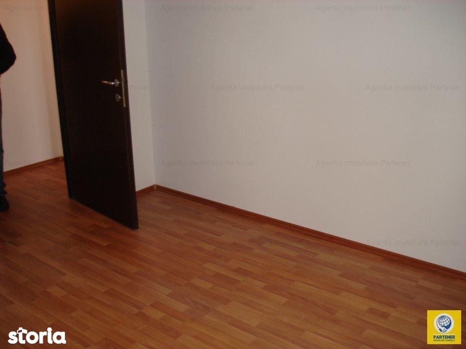 Apartament de vanzare, Pitesti, Arges, Trivale - Foto 4