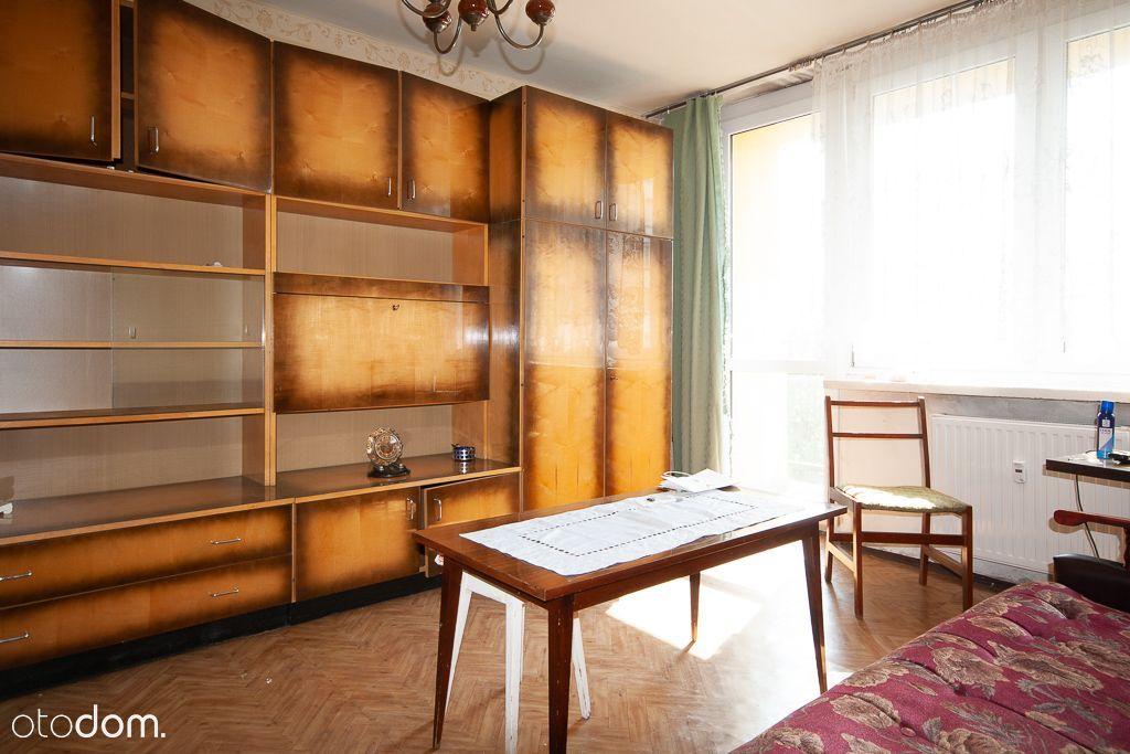 2 Pokoje Mieszkanie Na Sprzedaż Ruda śląska Wirek 59385640 Wwwotodompl