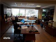 Birou de vanzare, Argeș (judet), Piteşti - Foto 2
