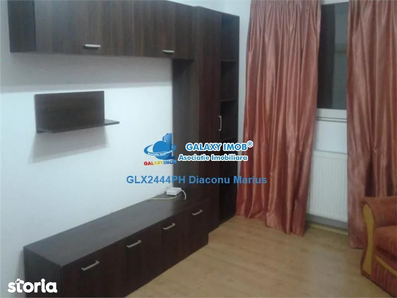 Apartament de inchiriat, Prahova (judet), Mărășești - Foto 4