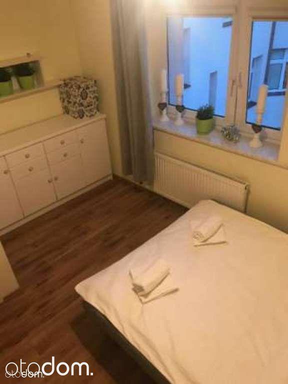 Mieszkanie na wynajem, Szczecin, Centrum - Foto 1