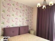 Apartament de inchiriat, Cluj (judet), Aleea Slănic - Foto 8
