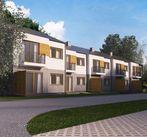 Mieszkanie na sprzedaż, Rzeszów, Wilkowyja - Foto 3