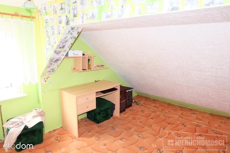 Dom na sprzedaż, Knyki, szczecinecki, zachodniopomorskie - Foto 15