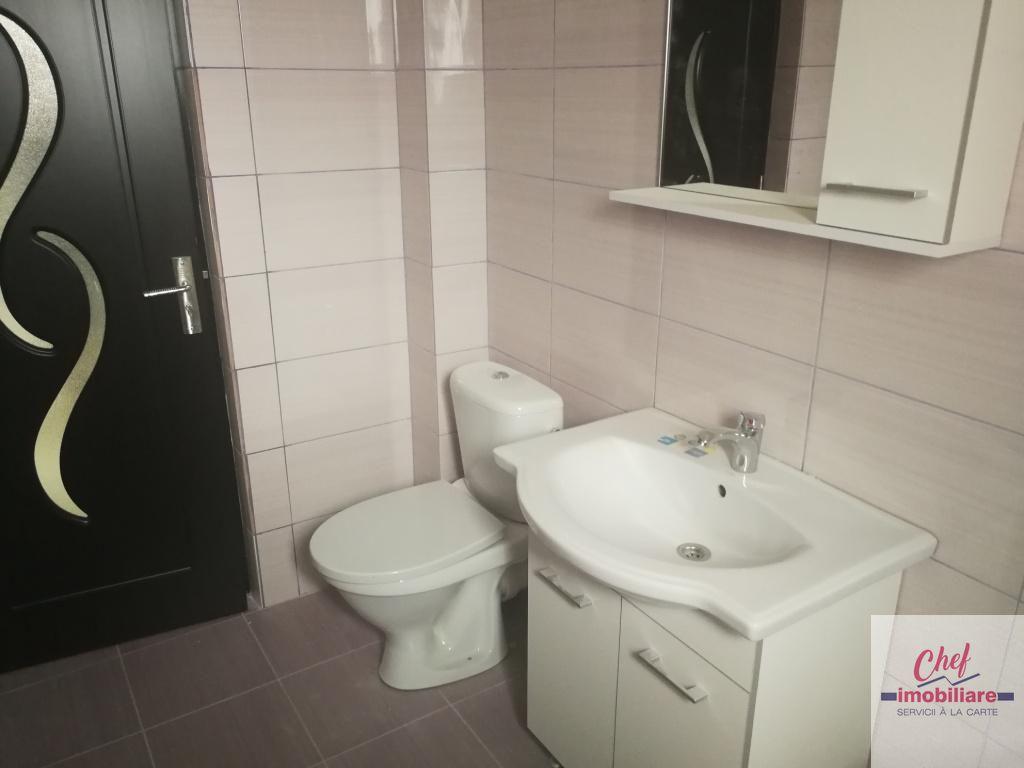 Apartament de vanzare, Iași (judet), Valea Lupului - Foto 9
