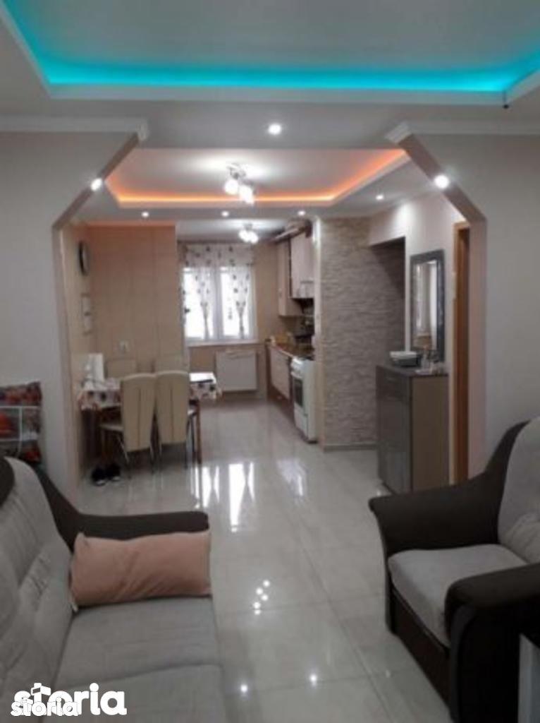Apartament de vanzare, Cluj (judet), Strada Bucegi - Foto 1