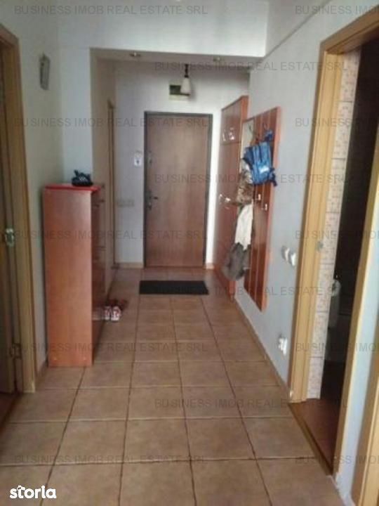 Apartament de inchiriat, București (judet), Strada Baltagului - Foto 4