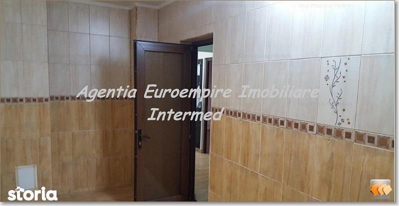 Apartament de vanzare, Constanța (judet), Tomis 2 - Foto 3