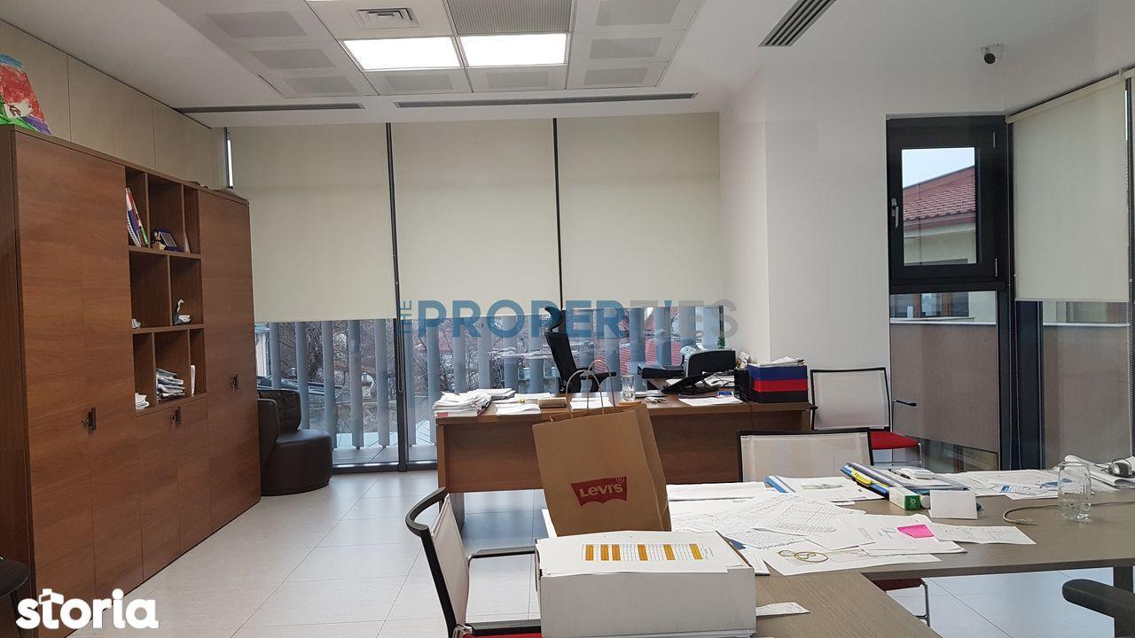 Birou de vanzare, București (judet), Calea Șerban Vodă - Foto 7