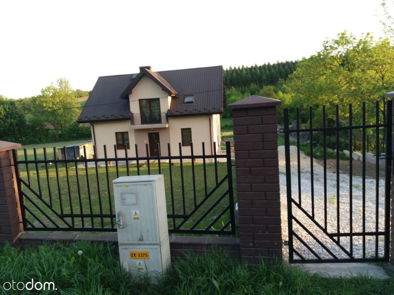 Dom na sprzedaż, Pełczyska, pińczowski, świętokrzyskie - Foto 2