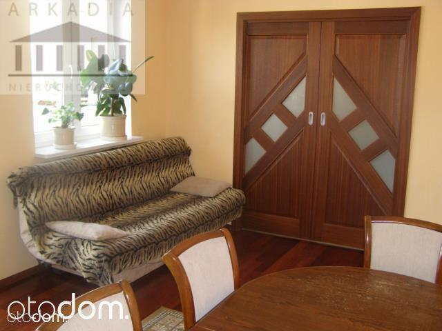 Mieszkanie na sprzedaż, Nowy Dwór Mazowiecki, nowodworski, mazowieckie - Foto 4