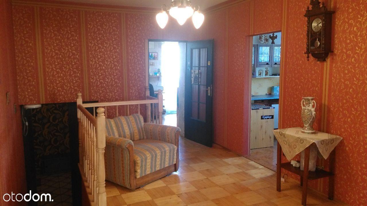 Dom na sprzedaż, Łęczyca, łęczycki, łódzkie - Foto 2