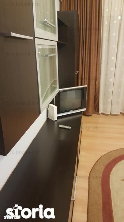 Apartament de inchiriat, București (judet), Strada Tăcerii - Foto 2