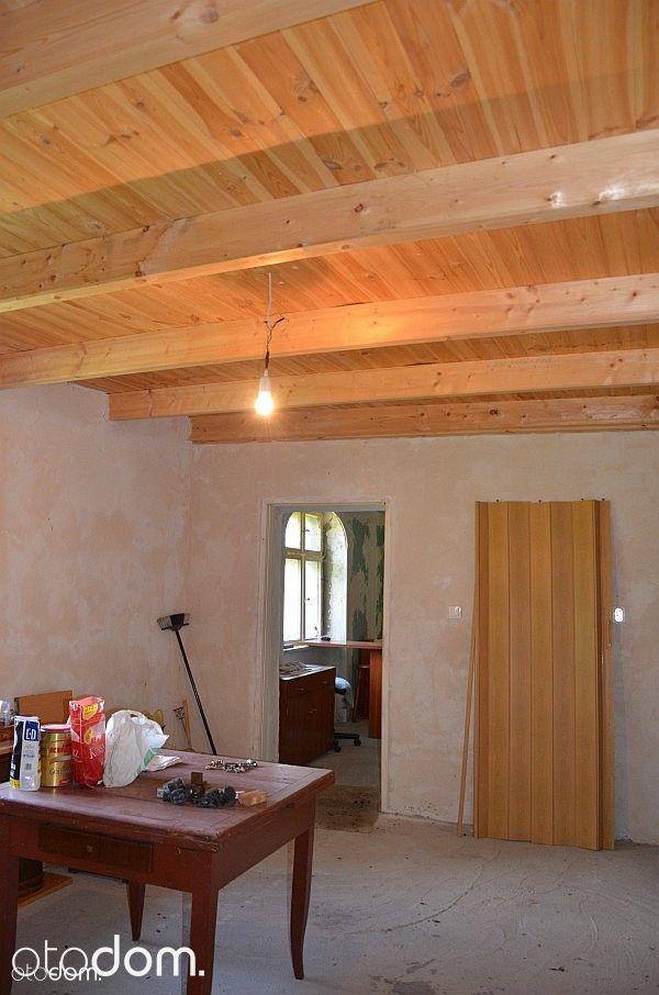 Dom na sprzedaż, Nowogród Bobrzański, zielonogórski, lubuskie - Foto 10