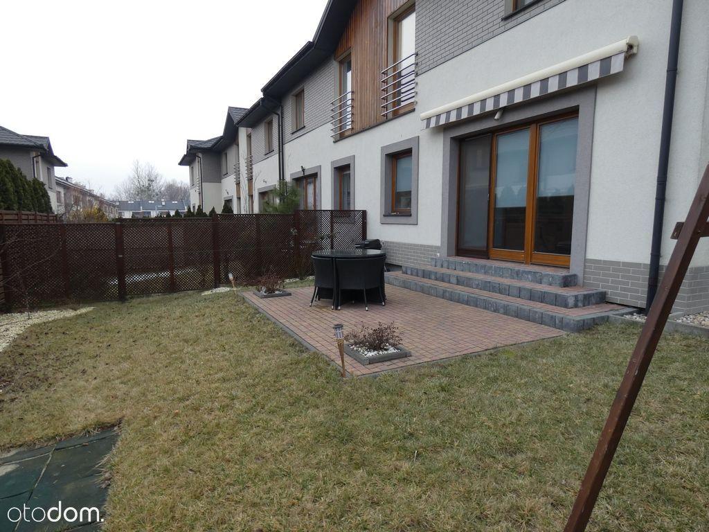 Dom na wynajem, Piaseczno, piaseczyński, mazowieckie - Foto 5