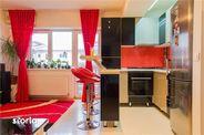 Apartament de vanzare, Ilfov (judet), Cheiul Dâmboviței - Foto 2