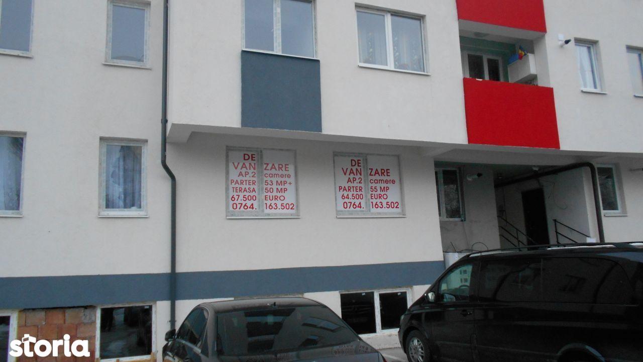 Apartament de vanzare, București (judet), Strada Luica - Foto 11