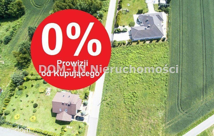 Działka na sprzedaż, Gogołowa, wodzisławski, śląskie - Foto 1