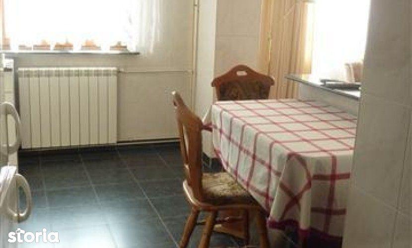 Apartament de inchiriat, Prahova (judet), Strada Vasile Lupu - Foto 3