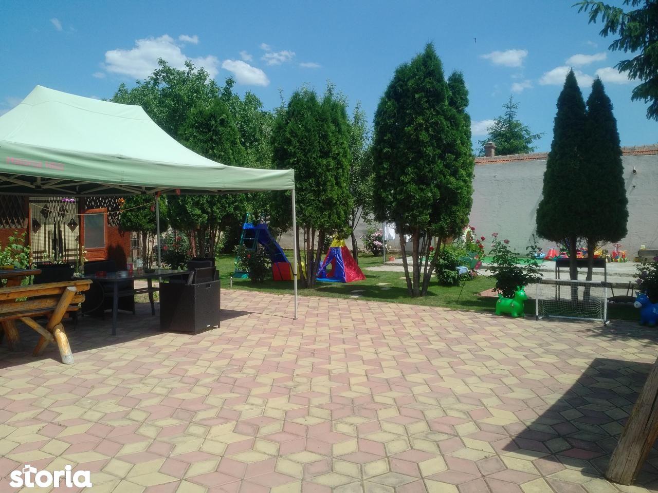 Casa de vanzare, Brăila (judet), Brăilița - Foto 1