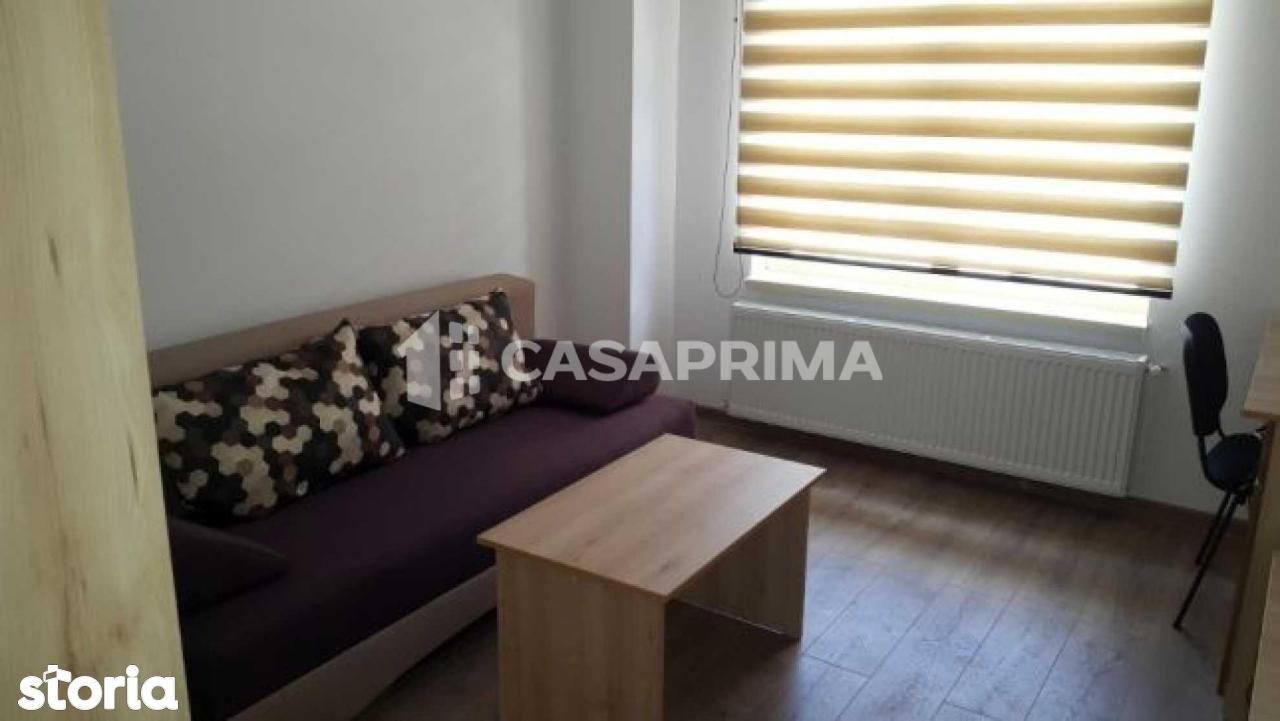 Apartament de inchiriat, Iasi, Gara - Foto 6