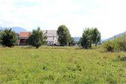 Teren de Vanzare, Brașov (judet), Tohanu Nou - Foto 8