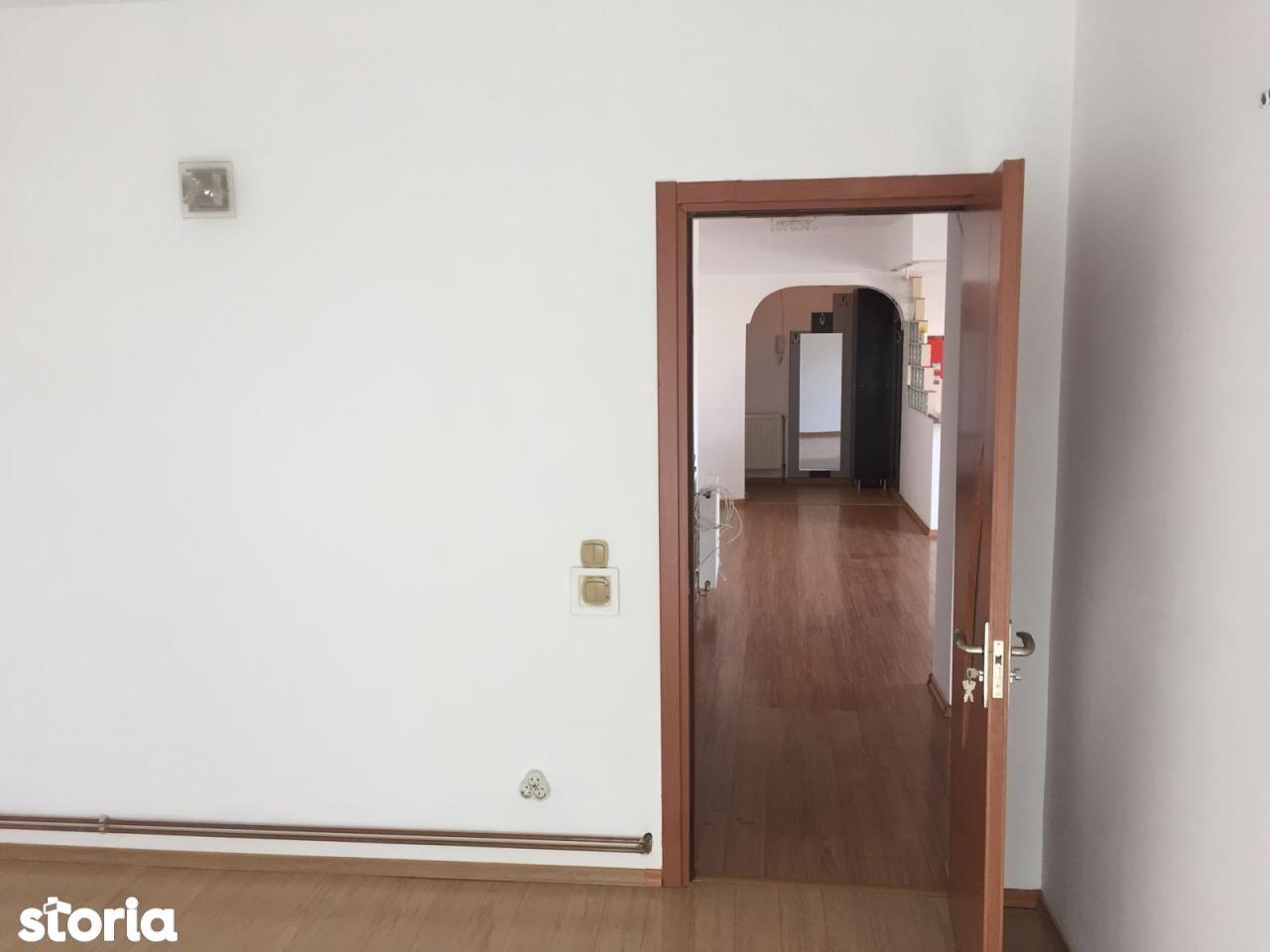 Apartament de vanzare, București (judet), Fundeni - Foto 10