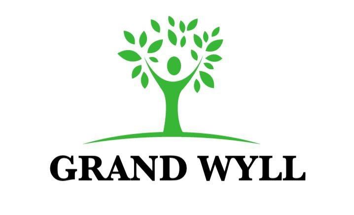 Grand Wyll