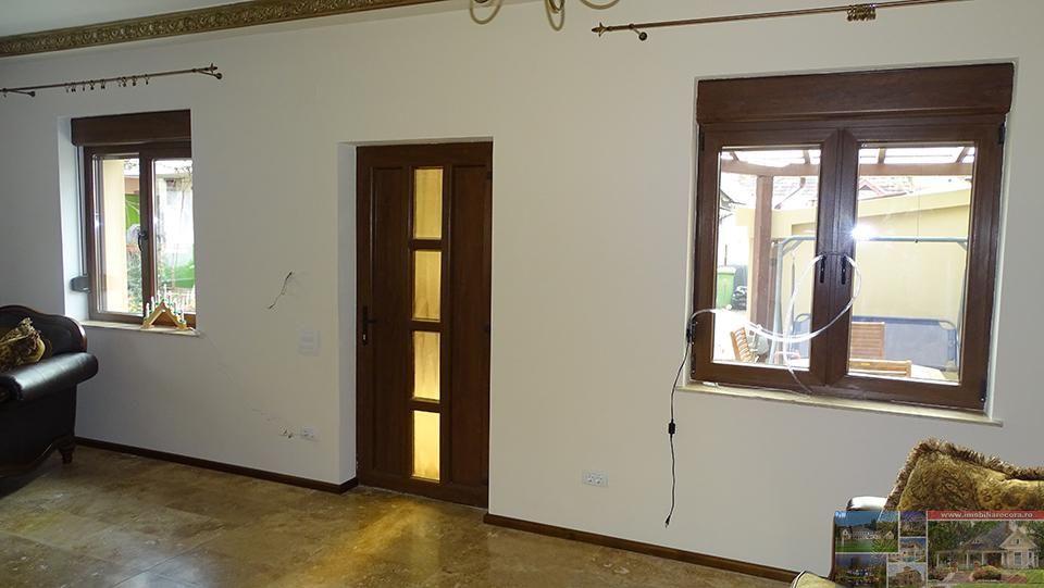 Casa de vanzare, Bihor (judet), Rogerius - Foto 10