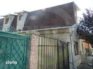 Casa de vanzare, Cluj (judet), Strada Livezii - Foto 1