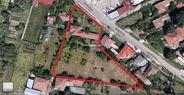 Teren de Vanzare, Timiș (judet), Tipografilor - Foto 1