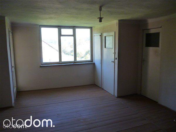 Dom na sprzedaż, Dołżyca, sanocki, podkarpackie - Foto 5