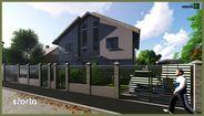 Casa de vanzare, Ilfov (judet), Bragadiru - Foto 8