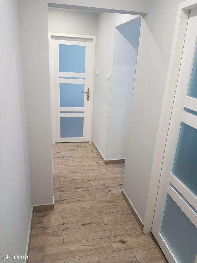 Mieszkanie na sprzedaż, Świętochłowice, Piaśniki - Foto 6