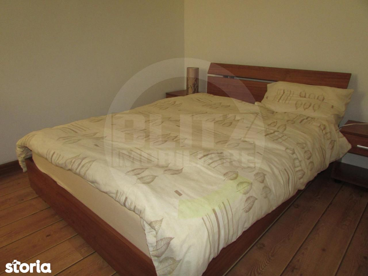 Apartament de inchiriat, Cluj-Napoca, Cluj, Semicentral - Foto 6