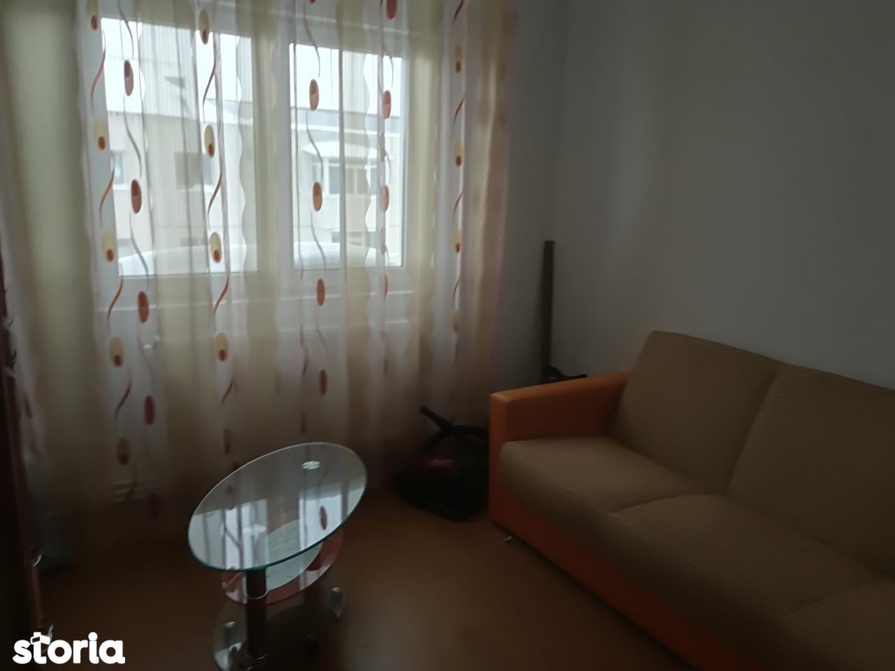 Apartament de inchiriat, Bacău (judet), Strada Alecu Russo - Foto 5