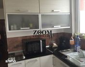 Apartament de vanzare, Cluj (judet), Strada Mircea cel Bătrân - Foto 5