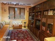 Apartament de vanzare, Bacău (judet), Oneşti - Foto 3