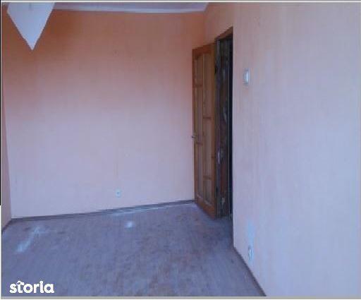 Apartament de vanzare, Călărași (judet), Măgureni - Foto 1