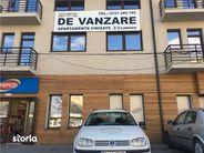 Apartament de vanzare, Bistrița-Năsăud (judet), Piața Libertății - Foto 2