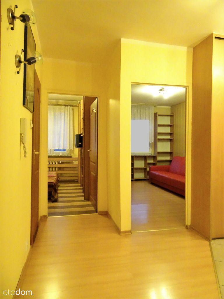 Mieszkanie na sprzedaż, Bytom, Miechowice - Foto 11