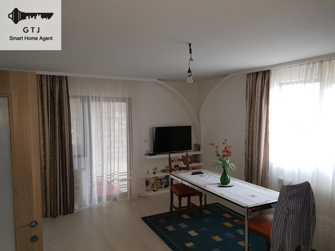 Casa de vanzare, Campineanca, Vrancea - Foto 5